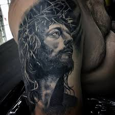 100 catholic tattoos for men 20 worst tattoos for men