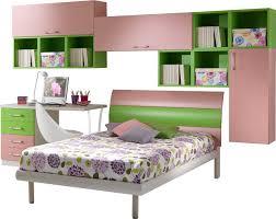 chambre ado fille 16 ans moderne decoration chambre fille 16 ans 1 id233e d233co chambre ado