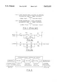 ladder programming wiring diagram components
