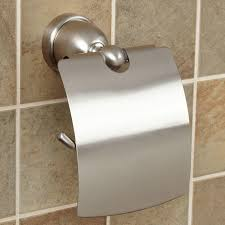 toilet paper stand cade paper holder holders bathroom novelty toilet stand on
