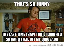 Hilarious Facebook Memes - every time i see memes on facebook memes internet and step brothers