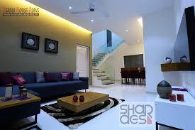 22 new kerala home design interior living room rbservis com
