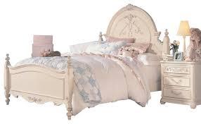 jessica bedroom set jessica mcclintock bedroom furniture home designs ideas online
