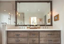vanity wall sconce lighting wall sconces for bathroom vanity destination lighting shop all wall