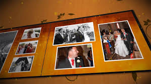 wedding album online wedding photo books create your wedding photo book online from