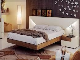 Schlafzimmer Ideen Moderne Wandleuchten Schlafzimmer Ideen Wohnung Ideen