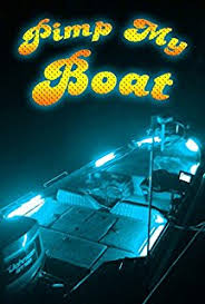 amazon com pimp my boat green led boat deck lighting kit diy