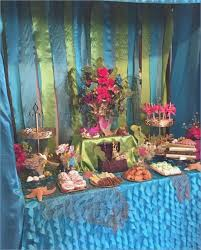 the sea baby shower decorations the sea baby shower decorations ladymarmalade me
