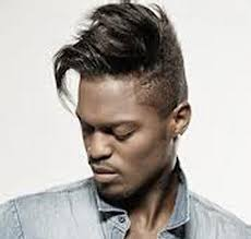 haircut style trends for 2015 22 best hairstyles for men images on pinterest men hair styles