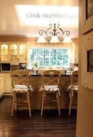 painted glazed kitchen cabinets ralph lauren oatmeal paint