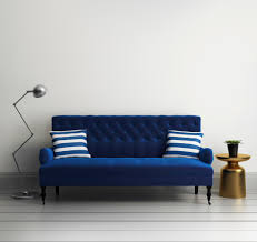 Corner Lounge With Sofa Bed Chaise by Lovely Bespoke Sofa Bed 95 For Corner Lounge With Sofa Bed Chaise