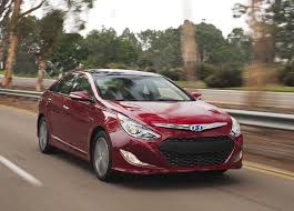 2015 hyundai sonata hybrid mpg broad hyundai 2015 sonata adds fuel economy to list of