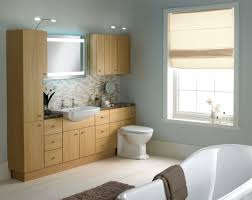Bathroom Furniture Oak Bathroom Furniture Glasgow Bathroom Design Installation