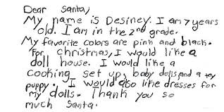homeless kids u0027 letters to santa remind us not everyone will have a