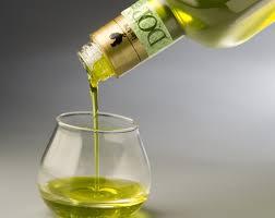 bicchieri degustazione olio fortunati e il calice perfetto per degustare olio la voce