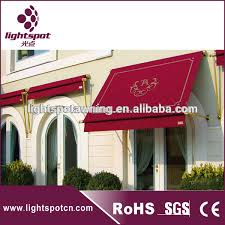 Awning Supplier Awning Components Awning Components Suppliers And Manufacturers