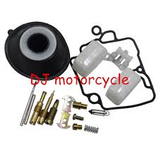 Wildfire 150 Atv Parts by Popular Baja Scooter 150cc Buy Cheap Baja Scooter 150cc Lots From