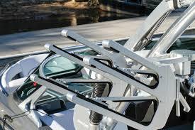 mastercraft xt23 boating world