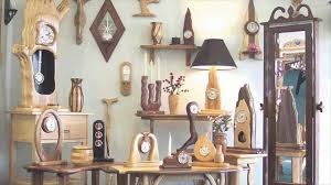 Antique Home Interior Home Interior Gifts Youtube