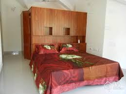 chambre a kochi location maison à cochin kochi iha 49329