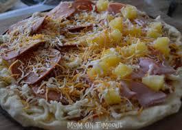 Pizza Dough In A Bread Machine Bread Machine Pizza Dough Recipe Mom On Timeout