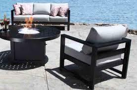 wicker patio furniture shop patio furniture at cabanacoast