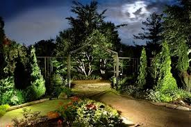 Fx Landscape Lighting Beautifully Landscape Lighting Ft Myers Naples Cape Coral