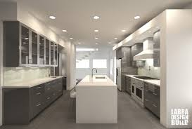 jn kitchen design labra design build
