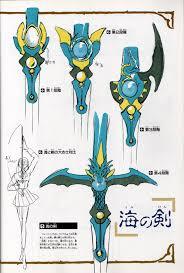 zagato magic knight rayearth image 514242 jpg magic knight rayearth wiki fandom powered