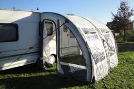 Inflatable Driveaway Awning Motorhome Awnings Uk Fantastic White Motorhome Awnings Uk