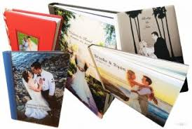 Photo Book Services Photo Album Photography Services Archives Wedding Event Commercial