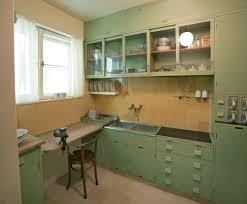 japanese modernist design kitchen advice for your home decoration