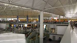 file hong kong international airport terminal 1 08 jpg