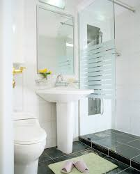 bathroom shower fittings what to wear with khaki pants