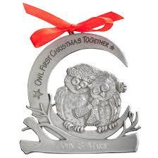 personalized pet memorial ornament kimball