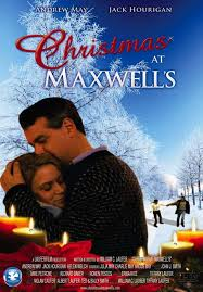 download the christmas card free full movies free movies download