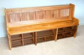 diy storage bench seat shoe storage bench seat uk window seat
