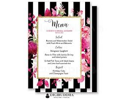 bling wedding programs 26 best digibuddha menus wedding programs images on