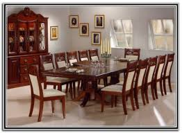 craigslist dining room sets dining room sets craigslist visionexchange co modern throughout