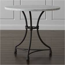 Small Bistro Table Kitchen Bistro Table In Dining Tables Reviews