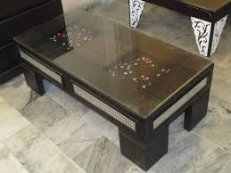 Center Table Design X Superior On Center Table Design - Designer center table