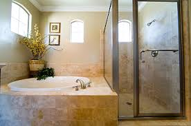 Bathroom And Shower Bathrooms And Shower Installation Hshire Bathrooms Showers