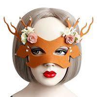 Walrus Halloween Costume Walrus Halloween Costume Mask Ebay