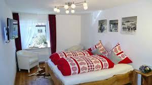 Kleines Schlafzimmer Design Beeindruckend Schlafzimmer Klein Ideen Schönes Dekoration Kleines