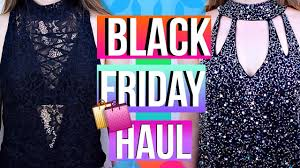 huge try on black friday haul 2016 urban outfitters topshop