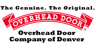 Overhead Door Company Locations Overhead Door Garage Door Repair Installation Near Denver