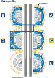 Iad Airport Map Airport Maps Usa Iad Airport Map Washington Dulles Airport Map Iad
