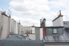 amenager balcon pas cher 5 conseils pour aménager votre balcon à prix mini concours u2013 deedee