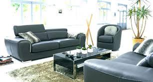 canapé mobilier de canap mobilier de avis best salon mobilier de table