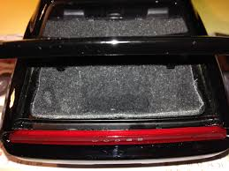 Dodge Challenger Mods - dodge challenger mods album on imgur